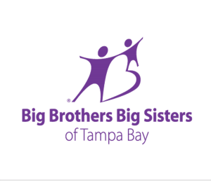 BBBSTB_logo_purple_vertical_16 inch