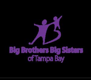 BBBSTB_logo_purple_vertical_16 inch