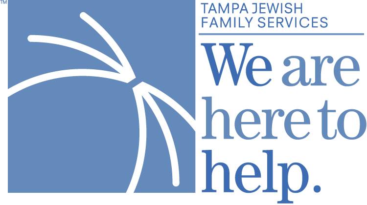 Tampa Jewish Family Services