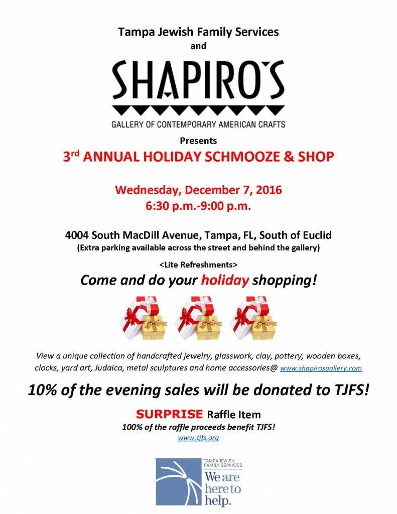 holiday-schmooze-shop_flyer-2016-copy