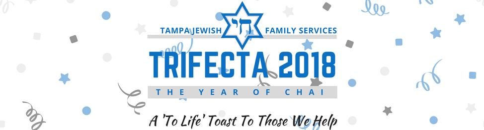 Trifecta 2018
