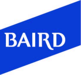 The Hirsch Group of Baird & Co.